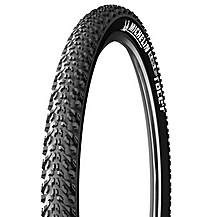 """image of Michelin Wild RaceR 2 Tyre 26"""""""