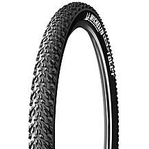 """image of Michelin Wild RaceR 2 Advanced Tyre 26"""""""