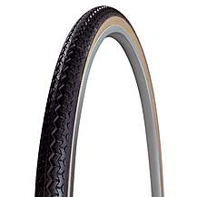image of Michelin World Tour Bike Tyre