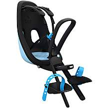 image of Thule Yepp Nexxt Mini Child Bike Seat