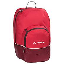 image of Vaude Cycle 28 Backpack