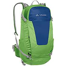 image of Vaude Moab 25 Backpack