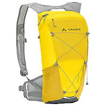 image of Vaude Uphill 9 LW Backpack