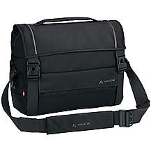 image of Vaude Cyclist Briefcase