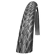 """image of Schwalbe Marathon Reflex Tyre 20"""""""