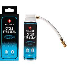 image of Weldtite Bike Tyre Seal 100g
