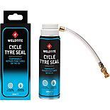 Weldtite Bike Tyre Seal 100g