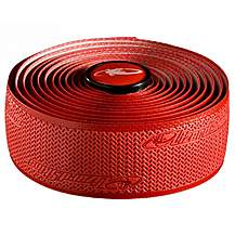 image of Lizard Skins DSP Bar Tape 1.8mm