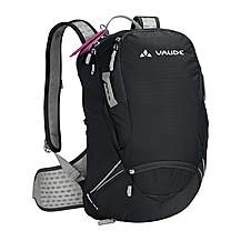 image of Vaude Roomy 12+3 Backpack