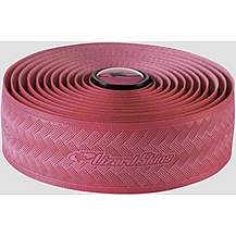 image of Lizard Skins DSP Bar Tape 3.2mm
