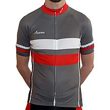 image of Scimitar Witley Cycle Jersey