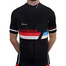 image of Scimitar Besford Cycle Jersey