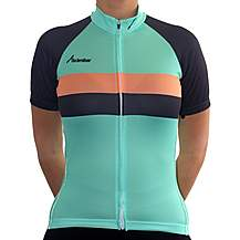 image of Scimitar Littleworth Women's Cycle Jersey