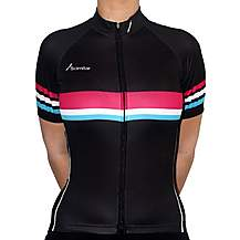 image of Scimitar Newland Womens Cycle Jersey