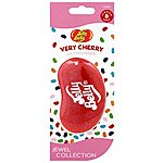 image of Jelly Belly 3D Jewel - Very Cherry