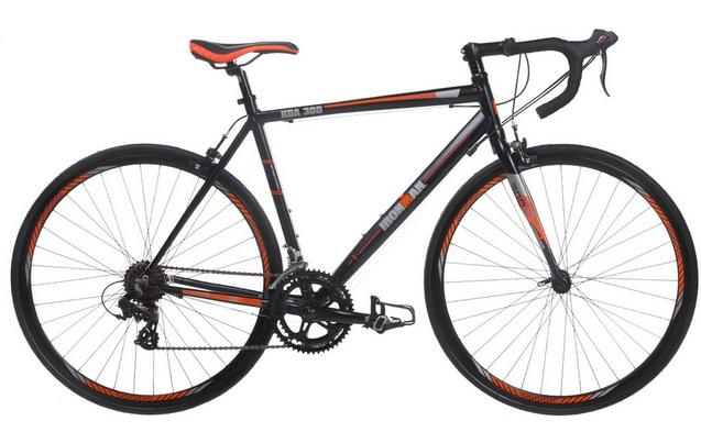 242511a8f3f IRONMAN Koa 300 Mens Road Bike - 53...