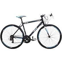 image of Ironman Wiki 100 Ladies Road Bike - 44, 47cm Frames