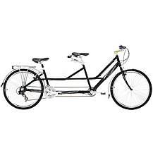 image of Indigo Turismo 1 Tandem 2018 Hybrid Bike