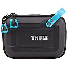 image of Thule Legend GoPro Case
