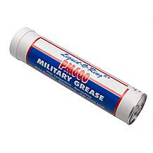 image of RockShox Grease PM600 Military Grease 14.5OZ (428.8 ML)