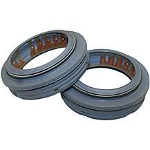 image of Rockshox Dust Seal Kit 35mm BoXXer 10-15