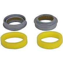 image of Rockshox Dust Seal/Foam Ring Kit 30mm Psylo/Duke