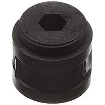image of Rockshox Bottomless Tokens 32mm