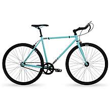 Feral Dash Fixie Road Bike - 52, 55, 59cm Fra
