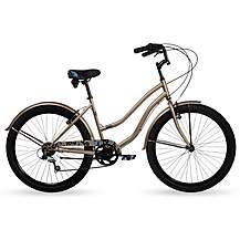 image of Feral Sante Fe Womens Cruiser 2018 Hybrid Bike