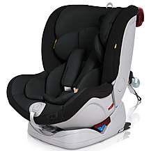 image of Apramo One Car Seat Group 0+/1/2/3