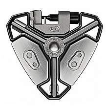 image of Crank Brothers Y-15 Multi Tool