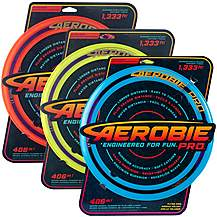 image of Aerobie Pro Ring