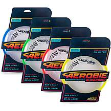 image of Aerobie Superdisc