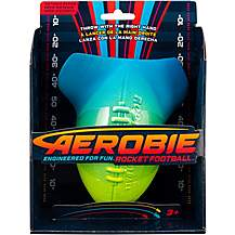 image of Aerobie Rocket Ball