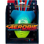 Aerobie Rocket Ball