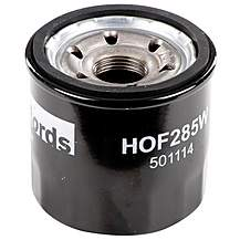 image of Halfords Oil Filter HOF285