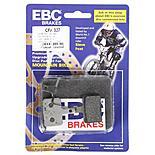 EBC Deore Hyd 525 Disc Brake Pads