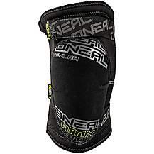 image of O Neal Amx Zipper Knee Guard