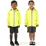 Kids Cycle Clothing