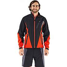 image of Voodoo Mountain Bike Waterproof Jacket