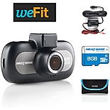 Dash Cam Insurance Bundles