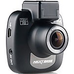 image of Nextbase 112 Dash Cam AA Insurance edition Dash Cam