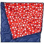 Halfords Stars Sleeping Bag