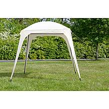 image of Halfords 250 Fully Waterproof Gazebo
