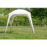 Halfords 250 Fully Waterproof Gazebo