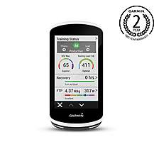 image of Garmin Edge 1030