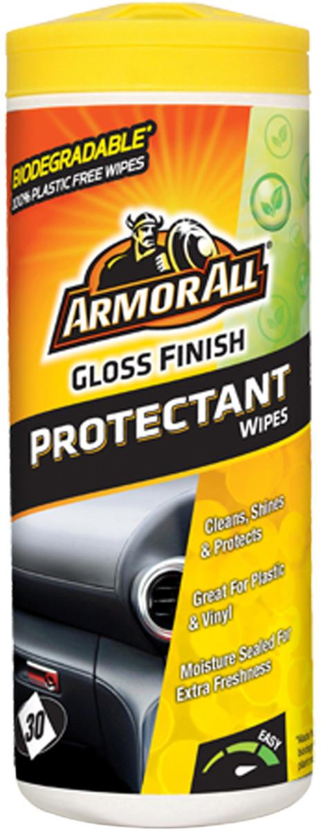 ArmorAll Interior Car Dashboard Wipes Pack of 30 lowest price