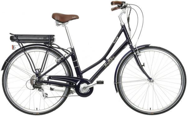 Pendleton Somerby E-Bike