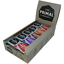 image of Primal Pantry Mixed Protein Box 15x55g Bars