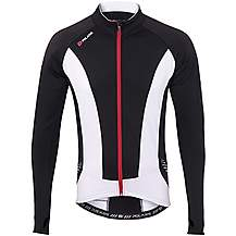 image of Polaris Venom Cycling Jersey